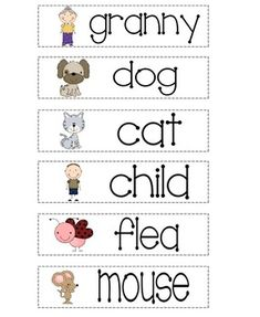 the napping house preschool activities 1000 images about letter n on letter n nests 371