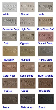 Best Colors For A Cement Pool Deck Google Search Outdoor Pinterest Cement Decking And Cement Stain