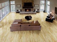 1426925249_floorboard-1.jpg (395×292)