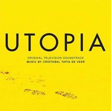 #utopia #television #music #ost #soundtrack