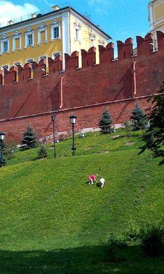 Kremlin tour #friendlylocalguides #moscowtours #toursofmoscow #privatetoursmoscow #kremlintour #kremlinmoscow #moscowkremlintour