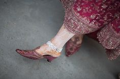 So Beautiful. See More, http://www.photographyinstyle.com