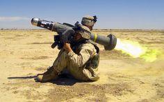 Госдеп: США продолжают рассматривать предоставление Украине оружия http://vecherka.news/gosdep-ssha-prodolzhayut-rassmatrivat-predostavlenie-ukraine-oruzhiya.html  Митчелл обсудил вопрос предоставления летального вооружения с Порошенко.