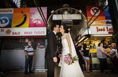 www.cosadedosphoto.com