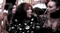 GFVIP news: giornata nera, Patrizia De Blanck e Adua litigano. Stasera sesta puntata del Grande Fratello VIP condotto da Alfonso Signorini Vip News, Gossip News, Grande, Concert, Concerts