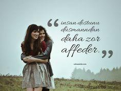 İnsan dostunu düşmanından daha zor affeder.-  Nietzsche #dostluk #dostluksözleri #resimlisözler