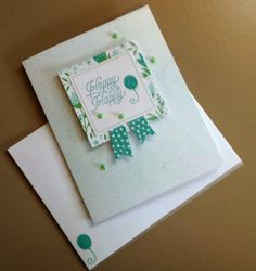 Any happy occasion card