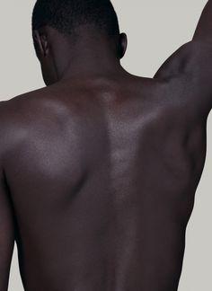69 ideas for skin photography male human body Dark Skin Men, Brown Skin, Male Photography, Human Body Photography, Photography Ideas, Body Reference, Human Anatomy, Male Body, Black Is Beautiful