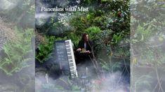 Legowelt - Pancakes With Mist - full album (2020)