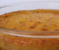 Sweetcorn Bake - - I got this recipe from my SIL Trish, who keeps me in good supply of new recipes to try. Thanks Trishy! This is a great side dish for with a braai (barbecue). The lovely light texture of this dis…. Hot Cocoa Recipe, Cocoa Recipes, Hot Dog Recipes, Tart Recipes, Coffee Recipes, Real Food Recipes, Dessert Recipes, Braai Recipes, Curry Recipes