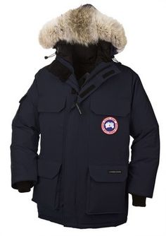 Canada Goose mens outlet discounts - 1000+ images about yummy on Pinterest | Canada Goose, Down Jackets ...