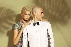 7crash  #brandtowatch #7crash #taiwanofashion #fashion #fashionblog #fashionblogger
