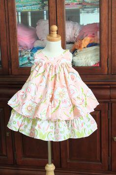 Dress for Bella