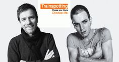 cool The 'Choose Life' Monologue Gets A Different Spin In Trainspotting 2 Check more at http://viralleaks.us/2016/11/04/the-choose-life-monologue-gets-a-different-spin-in-trainspotting-2/