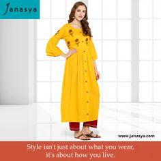 0b1e64290b3 Rayon Kurti   Buy Rayon Kurtis Online for Women in india