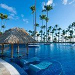 Book Majestic Colonial Punta Cana, Bavaro on TripAdvisor: See 14,153 traveler reviews, 23,745 candid photos, and great deals for Majestic Colonial Punta Cana, ranked #6 of 25 hotels in Bavaro and rated 4.5 of 5 at TripAdvisor.