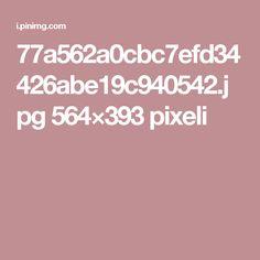 77a562a0cbc7efd34426abe19c940542.jpg 564×393 pixeli