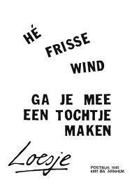spreuken wind Maik Giesberts (maikgiesberts) on Pinterest spreuken wind