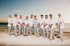 Mens Beach Wedding Draw String Pants By Indiancustomemade