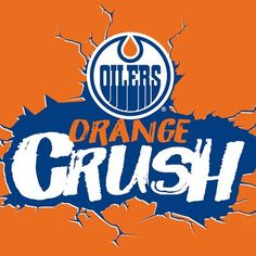 Are you ready for Game Watch the Game in Nisku! Traffic, taxis and parking will be insane in Edmonton Toronto Maple Leafs Wallpaper, Hockey Party, Game 7, Big Game, Edmonton Oilers, Team Player, Orange Crush, Nhl, Crushes
