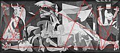 composicion+en+triangulos.jpg 708×320 pixels