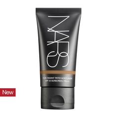 Gonna have to try this soon instead of mu neutrogena!