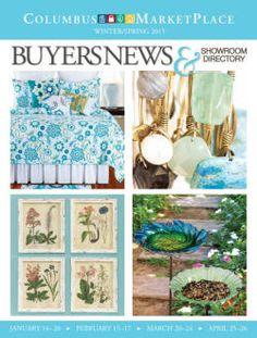 Buyer News 2014
