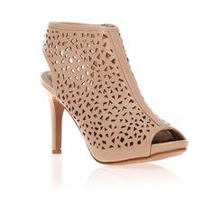 Ventes privées de vêtements et chaussures de grandes marques   BrandAlley 1d13557b79b9