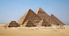 ¿Cómo movían las pesadas piedras de las pirámides? - http://www.absolutegipto.com/como-movian-las-pesadas-piedras-de-las-piramides/