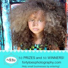 http://www.fortytoesphotography.com/2013/07/forty-toes-photography-july-giveaway.html