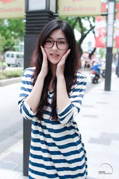 http://chat247.vn/canews_anh-dep-anh-nong-37.aspx