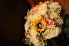 2013 Wedding- Boulder Springs, New Braunfels, TX