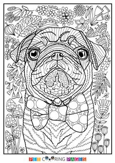 Line Drawing Of Great Dame Dogs | Great Dane LineArt  FREE USE  By  ~OkamiAmaterasu1 On DeviantART | Artistic Coloring Pages | Pinterest | Dog  Quilts, ...