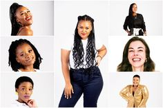 This year the station looks to inject new energy with plenty of fresh talent in keeping with its ethos to bring together South African youth through the power of radio. The post Meet the team: 5FM's awesome new line-up includes 7 dynamic women appeared first on All4Women.