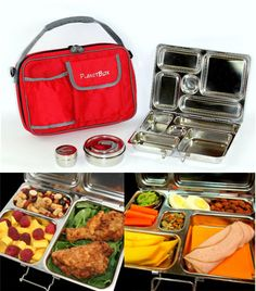 Amazon.com...best lunch box ever!!!  Planet Rover Lunch Box...$30.-$40...the perfect fun gift.