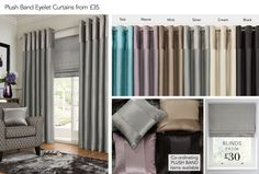 105-Curtains & Blinds | Home Furnishings | Home & Furniture | Next Official Site - Page 21