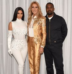 Whats korkein dating vuonna Kim Kardashian Hollywood