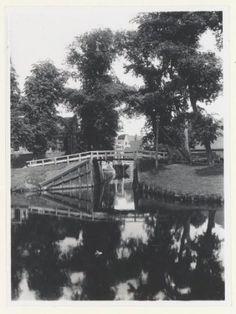 Print preview Holland, Outdoor, The Nederlands, Outdoors, Netherlands, The Netherlands, Outdoor Living, Garden