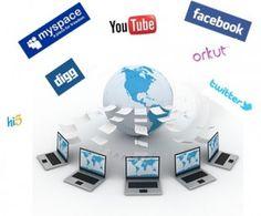 Crises Pessoais em Redes Sociais – Como Administrá-las?
