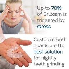 Consult your Dentist today! #dental #dentist #dentistry #oralhealth #stress #nightguard by dentalrealm Our Dental Services Page: http://www.myimagedental.com/services/ Google My Business: https://plus.google.com/ImageDentalStockton/about Our Yelp Page: http://www.yelp.com/biz/image-dental-stockton-3 Our Facebook Page: https://www.facebook.com/MyImageDental Image Dental 3453 Brookside Road Suite A Stockton CA 95219 (209) 955-1500 Mon - Fri: 8am - 5pm myimagedental@gmail.com