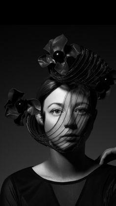 Claire, Editorial, Greek, Statue, Black, Art, Art Background, Black People, Kunst