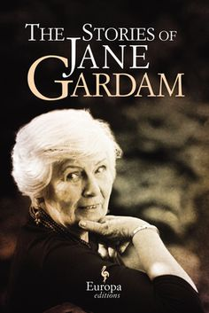 The Stories of Jane Gardam by Jane Gardam, Click to Start Reading eBook, From the inimitable Jane Gardam, whose Old Filth trilogy cemented her status as one of England's grea
