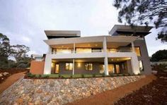 Home Renovations And Sell It To Investor: Excellent home designs.