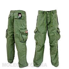 Buy the legendary Dry Hydrogen Cargo Pants today, from the offical Molecule™ store. Casual Pants, Khaki Pants, Desert Camo, Woodland Camo, Cargo Pants Men, Backpacking, Parachute Pants, Military Jacket, Mens Fashion