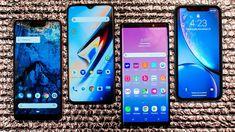 Iphone 12 Flip – FULL IMAGES Iphone Se, Apple Iphone, Glock Mods, Top Smartphones, Macro Camera, Image New, Pixel Phone, Smartphone News, Phone Companies
