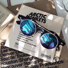 Óculos Masculino, Tudo Sobre Moda, Oculos De Sol, Colares, Curtidas, Outlet 7d50af50eb