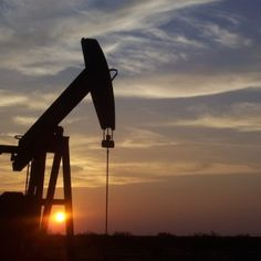 """""""It will be hard to find investors that are willing to go long."""" """"The worst is over."""" That has been the meme in the oil business in the second quarter. Folks in Houston's and Calgary's office secto…"""