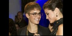 Gosshh the way he's looking at her