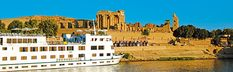 #Crociere_sul_Nilo_Egitto https://www.facebook.com/excursionsinegypt/photos/a.138629432902425.26536.138574496241252/1511884088910279/?type=3&theater http://worldtouradvice.com/italiano/Crociere-Di-Lusso-Egitto.html