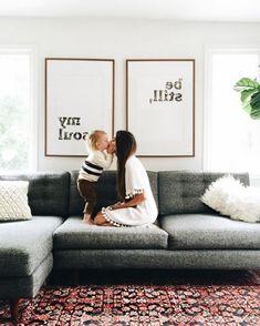 67 comfy scandinavian living room decoration ideas 20